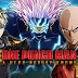 Download One Punch Man: A Hero Nobody Knows + Crack [PT-BR]