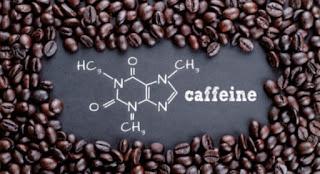 Mengurangi kafein untuk meningkatkan kualitas tidur