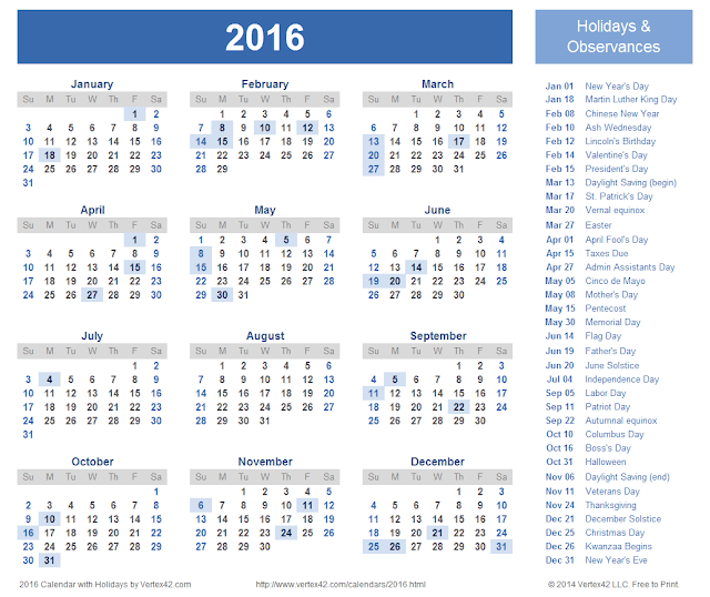 September-2016-Printable-Calendar-1