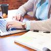 Hal Yang Biasanya Dirasakan Oleh Blogger Pemula