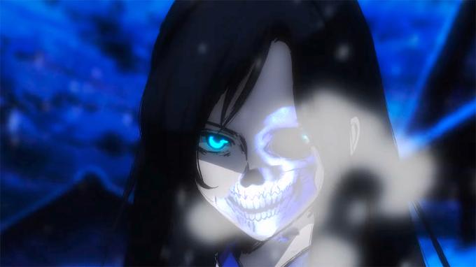 Descargar Jouran: The Princess of Snow and Blood [04/??] [Sub Español] [HD] [Mega] [Mediafire] [720p] [1080p]
