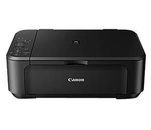 Canon Pixma MG2250