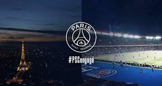 PSG launch a crowdfunding initiative in the fight against coronavirus