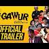 Film Ngawur (2018)