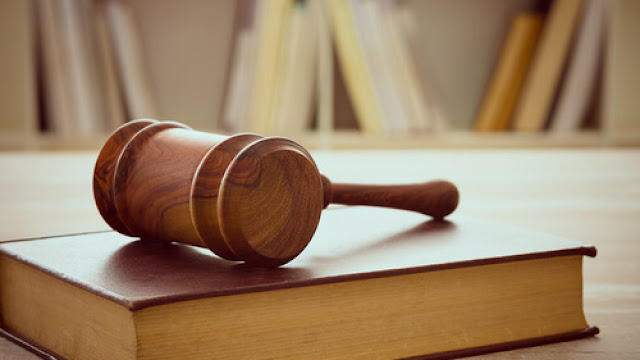 Get your Divorce Finalized by Hiring Lawyer from International law firms in Singapore