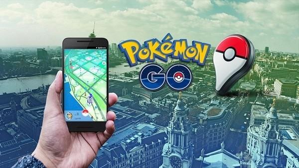Esse guia completo você poderá usar para saber onde você encontrará cada tipo de Pokémon, nesse caso, você deve frequentar os mais diversos lugares para buscar.