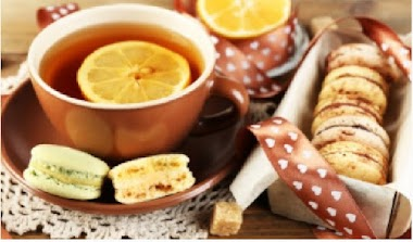 Apakah manfaat madu untuk sehat