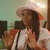 New VIDEO   Frida Amani - Anakudanganya   Mp4 Download