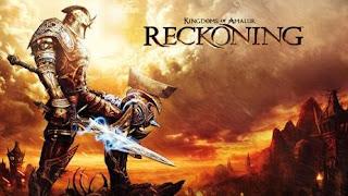 Kingdoms of Amalur: Reckoning PC Full Version