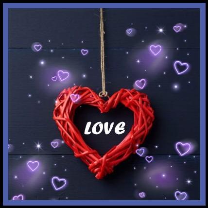 Love%2Bimages%2Bfor%2Bdp14