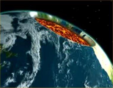 Black Hole Kit Images: Black Hole On Earth