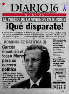 https://issuu.com/sanpedro/docs/diario16burgos2639