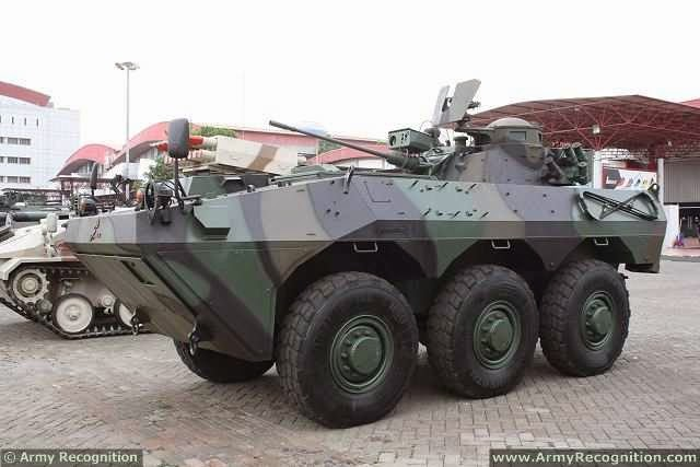 http://1.bp.blogspot.com/-obnDOg3zMA0/VFyMhAiPb0I/AAAAAAAAF_Q/jUvZfw2-fMY/s1600/Anoa-2_6x6_armoured_personnel_carrier_LCT20_turret_Pindad_IndoDefence_2014_Jakarta_Indonesia_640_001.jpg