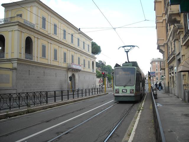 30 anni di Tram 2