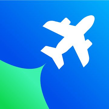 Plane Finder – Flight Tracker (MOD, Full/Paid) APK Download