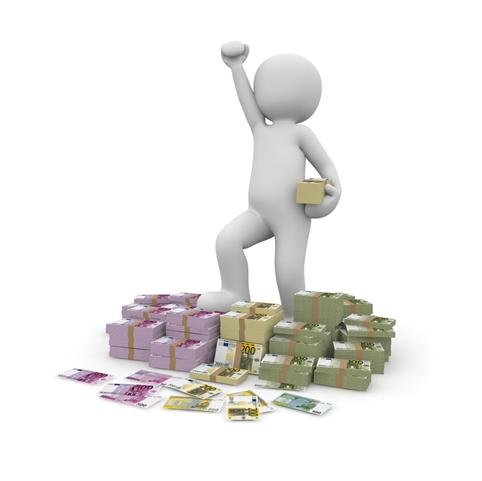 Wah Ternyata Mudah lho Berinvestasi Obligasi di digibank by DBS!
