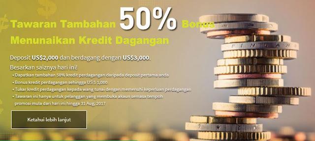 http://asia.adsprime.com/landing/competitor-bonus/?utm_source=ra&utm_campaign=ra_promotion_en&utm_medium=landing_competitor_bonus&ib=ads03106-3205