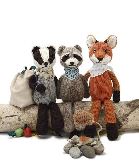 Blog laine tricot crochet | Planète Laine: Tendance Tricot: Retour en ...