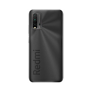 Best Phone Under 15000 - For PUBG by Experts in India: Samsung, Vivo, Oppo, Redmi - Which is the Best top 10 Smart-Phone Under 15000