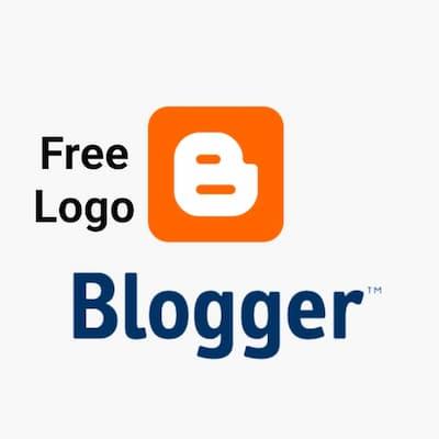 أفضل  موقع  للحصول على لوجو (logo) إحترافي مجانا و سهل