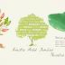 Nueva campaña de Family Search para Crear Recuerdos Enmarcables para el Hogar