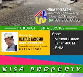 Dicari untuk di beli. rumah / Tanah di Komplek Menteng Indah. Medan <del>Rp 700.000.000,-</del> <price>Rp 800.000.000,-</price> <code>CARI-01</code>
