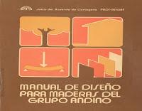 manual-de-diseño-para-maderas-del-grupo-andino