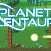 Download Planet Centauri v0.11.11b + Crack [PT-BR]