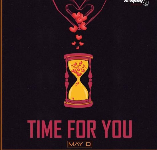 may-d-time-for-you.html