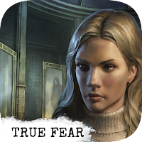 True Fear: Forsaken Souls Part 2 Mod Apk