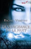 http://lachroniquedespassions.blogspot.fr/2014/07/shifters-tome-2-la-vengeance-de-la-nuit.html