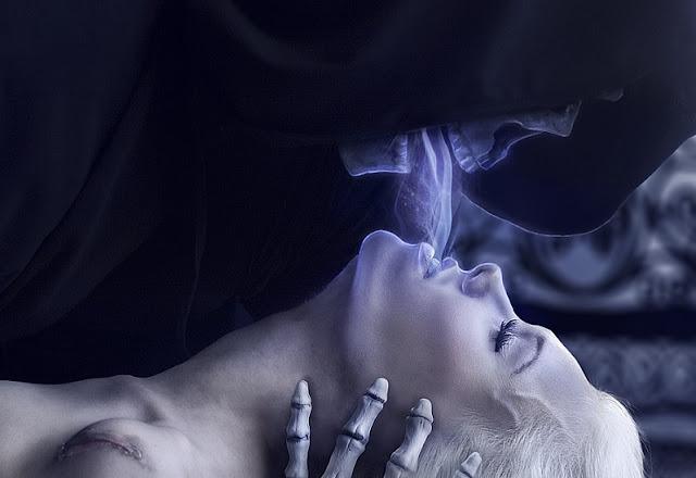 Puthjet e Vdekjes në jetën Reale