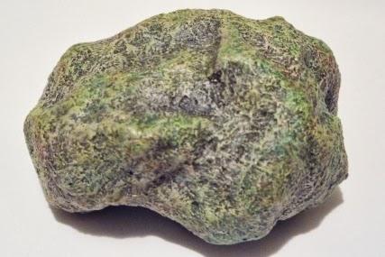 El Pincel Enano Rocas De Papel