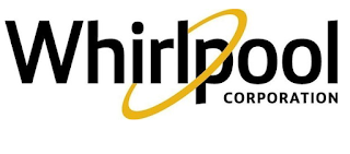 Whirlpool dividend increase in 2020