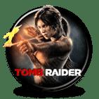 تحميل لعبة Tomb Raider 2013 لأجهزة الماك