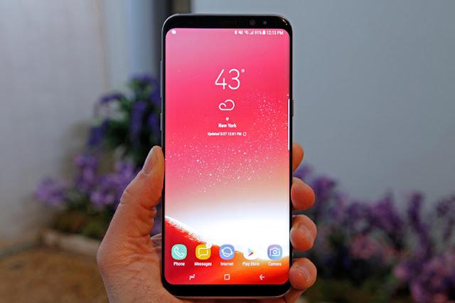 Jangan Sampai 5 Hal Ini Kamu Lakukan di Smarphone Android