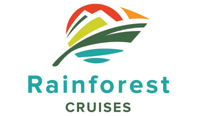 Rainforest Cruises Reveal Great Land Tour Give-Away for Amazon and Galapagos Cruises