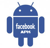 Download Aplikasi Facebook