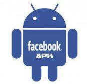 Download Aplikasi Facebook Terbaru untuk Hp Android Gratis 2020