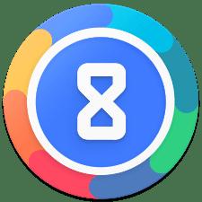 Latest ActionDash Pro v6.3 Crack Apk