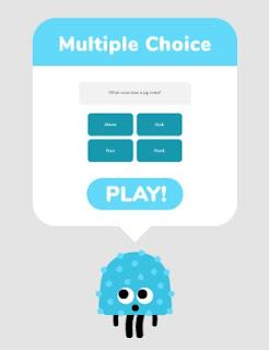 Actividades interactivas: Identifica los pares.