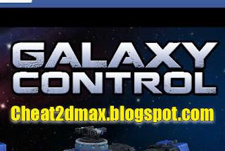Galaxy Control Hack Disable Enemy Defense Cheat