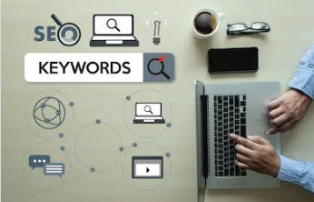 The advanced Keyword Research guide and keyword Research tips for 2020