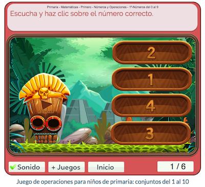 https://www.mundoprimaria.com/juegos-matematicas/juegos-numeros-multiplicar-sumas-restas-primaria/