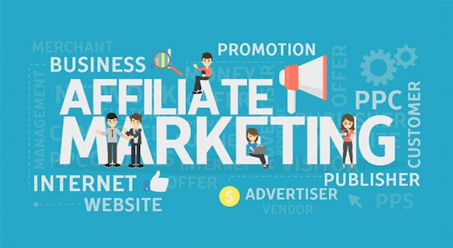 Top 10 Most Lucrative Pay Per Click Affiliate Programs In Nigeria