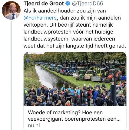 https://www.nu.nl/weekend/6020408/woede-of-marketing-hoe-een-veevoergigant-boerenprotesten-een-zet-gaf.html