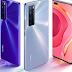 Mengintip Spesifikasi HUAWEI Nova 7, Smartphone Terbaru Cocok Untuk Pecinta Selfie