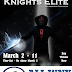 DEAL: Knights Elite at Patchwork Theatre of Niagara: $8