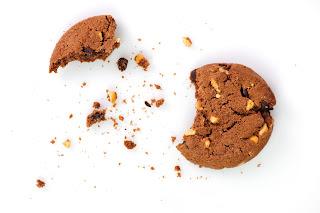 Der richtige Umgang mit Cookies