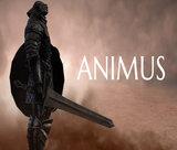 animus-stand-alone